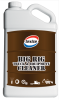 Big Rig - Truck & Equipment Cleaner