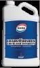 Loads O'Dishes - Blue - Liquid Dish Detergent