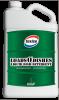 Loads O'Dishes - Green - Liquid Dish Detergent