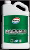 Loads O'Laundry - Green - Liquid Laundry Detergent