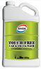 Touch Free Car & Truck Wash