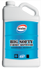 Big Softy Fabric Softener
