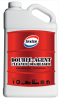Double-Agent Cleaner-Degreaser