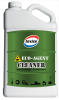Eco-Agent Cleaner