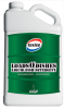 Loads O'Dishes - Green - Liquid Dish Detergent