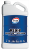 Whop Heavy Duty Cleaner